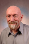 Kip Thorne, 2012 John David Jackson Excellence in Graduate Physics Education Awardee