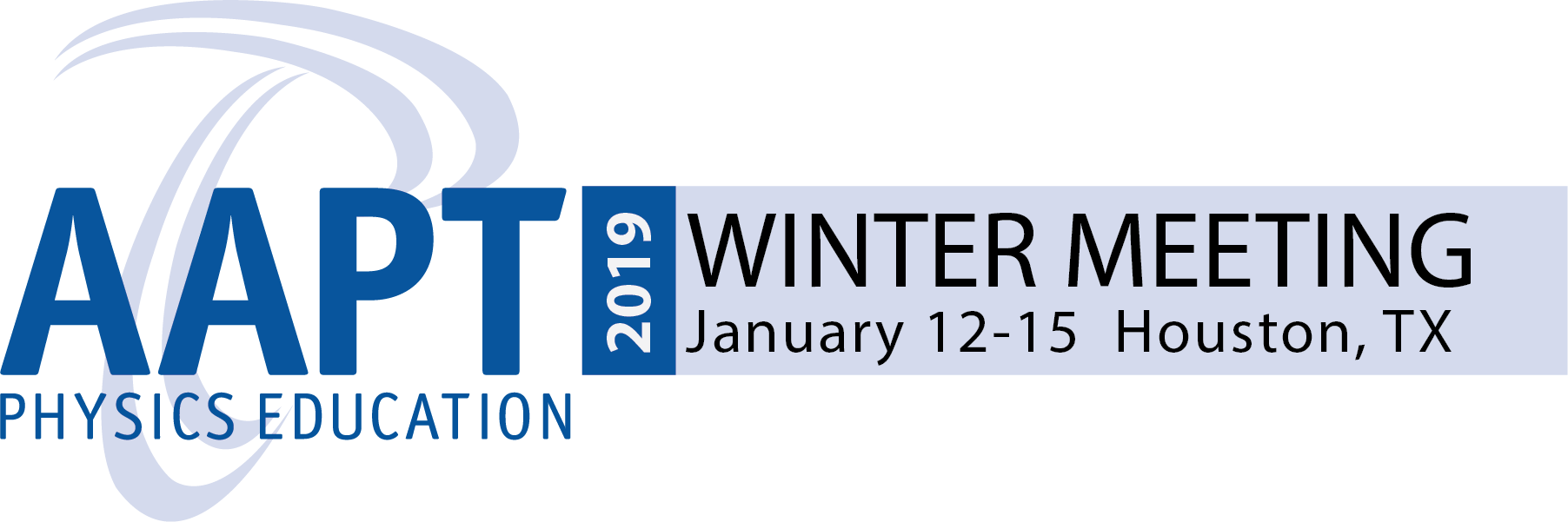 2019 Winter Meeting -Workshop Page