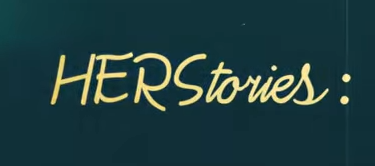 HERStories Logo