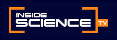 Inside Science TV Logo