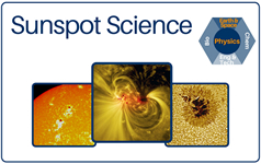 Sunspot Science cover - DigiKit