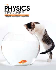 Cool physics research paper topics!!!?