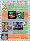 Quantum Information Classroom Poster