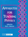 Apparatus for Teaching Physics