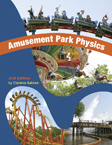 Amusement Park Physics - 2nd Edition