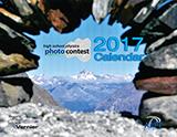 2017 High School Physics Photo Contest Calendar