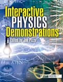 Interactive Physics Demonstrations