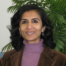 Chandralekha Singh, 2012 Distinguised Service Citation recipient