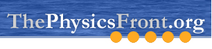 physics_front_logo