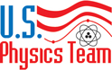 U.S. Physics Team