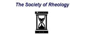 Society of Rheology