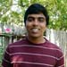 Photo of Pranav Murugan