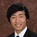Photo of Jonathan Li