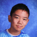 Photo of Bobby Shen