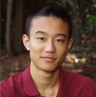 Photo of Jeffrey Yan