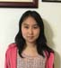 Photo of Cynthia Liu
