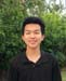 Photo of Brian Tseng