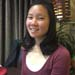 Photo of Tiffany Huang